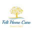 Felt Home Care's Photo
