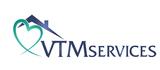 VTM Services LLC's Photo