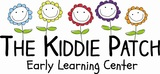 The Kiddie Patch Early Learning Center's Photo