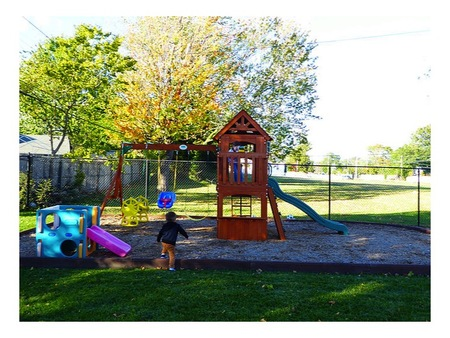 Learn And Grow Child Care, Inc  - Care com Levittown, NY