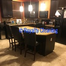 Royalty Cleaning's Photo
