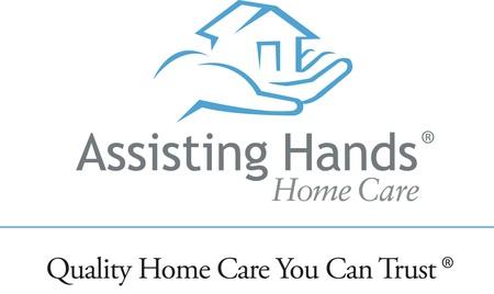 Assisting Hands Home Care Carecom Livingston NJ Home Care Agency