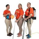 Seneida's Home Cleaning Services LLC's Photo