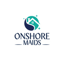 Onshore Maids LLC's Photo