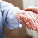 Caring Hands Personal Homes Agency's Photo
