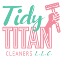 Photo for Professional House Cleaners Needed- Cary And Surrounding Areas