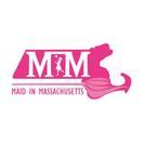 Maid in Massachusetts's Photo