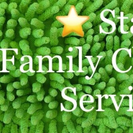 Star Family Cleaning Services's Photo