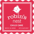 Robin's Nest Child Care's Photo