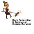 Dae's Residential and Commercial Cleaning's Photo
