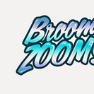 Broom Zoom Cleaning Services LLC's Photo