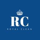 Royal Clean's Photo