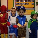 My Little Twinkle Toes Day Care's Photo