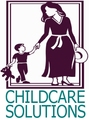 Childcare Solutions's Photo