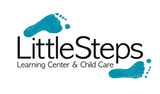 Little Steps Learning Center's Photo