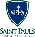Saint Paul's Episcopal School's Photo