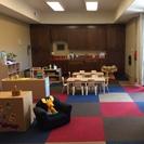 Guarded Hearts Child Care Center's Photo