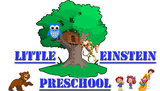 Little Einstein Preschool's Photo