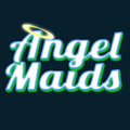 Angel Maids Cleaning Service's Photo