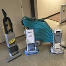 Magic City Cleaning LLC's Photo