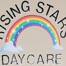 Rising Stars Preschool and Daycare's Photo