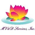 MV&D Services, Inc.'s Photo