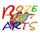 BozeArts's Photo