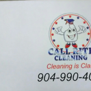 Call Rite Cleaning's Photo