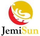 JemiSun Healthcare Service Inc's Photo