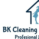 BK Cleaning Services's Photo