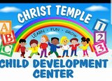 Christ Temple Child Development's Photo