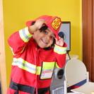 Kids Konnect Preschool and Daycare's Photo