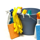 Your Mess Our Stress Cleaning Services's Photo