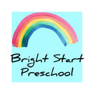Bright Start Preschool's Photo