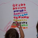 Christine Snow/ Star Scholars Preschool & Child Care's Photo