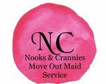 Nooks and Crannies's Photo