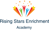 Rising Stars Enrichment Academy's Photo