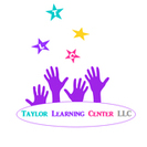 T. Learning Center's Photo