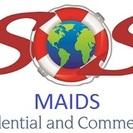 SOS Maids's Photo