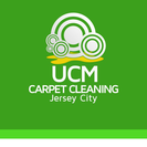 UCM Carpet Cleaning Jersey City's Photo
