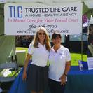 Trusted Life Care's Photo