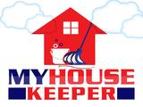 My Housekeeper Cleaning Services's Photo
