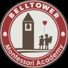 Belltower Montessori Academy's Photo