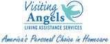 Photo for Certified Nursing Assistants And Home Health Aids Needed