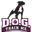D.O.G Train Me, LLC's Photo