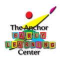 The Anchor Early Learning Center's Photo