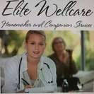 Elite Wellcare's Photo