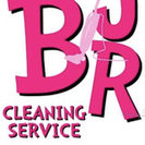 BJR Cleaning Service's Photo