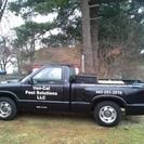 Van-Cal Pest Solutions LLC's Photo