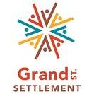 Grand Street Settlement's Photo